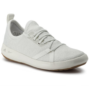 29dc53791d2af5 Buty adidas - Terrex Cc Boat Parley BC0519 Non Dyed/Ftwr White/Grey One