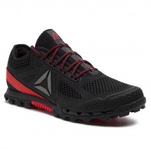 the best attitude 21805 177b6 Buty Reebok - At Super 3.0 Stealth CN6283 BlackPrimal RedPewter