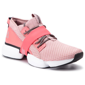 53389079a7cfbb Buty Reebok Split Flex DV3960 Rose/Red/White/Black