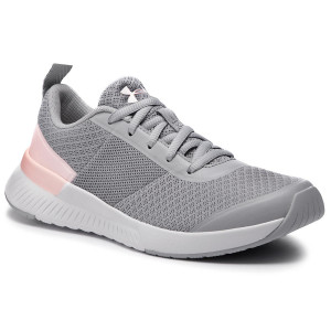 Buty UNDER ARMOUR - Ua W Breathe Trainer 3020282 300 Grn - Fitness ... f5f4a2734f1