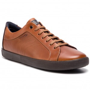 528a9164b655 Sneakersy CAMEL ACTIVE - Bowl 429.22.05 Ginger White - Sneakersy ...