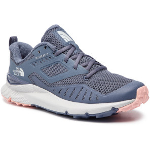 683daeae Buty THE NORTH FACE Rovereto T93ML65RJ Grisaille Grey/Tin Grey