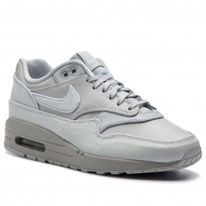 Buty NIKE Air Max 90 Ltr (GS) CD6864 102 WhiteParticle