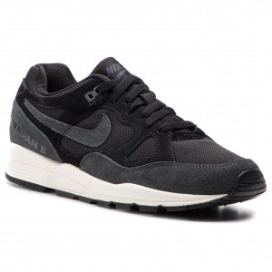 buy online ee196 ce49b Buty NIKE - Air Span II Se Sp19 BQ6052 Black Anthracite Pale Ivory