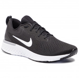 c7d42283e98062 Черевики NIKE - Air Zoom Pegasus 92 844652 100 White Midnight Navy ...