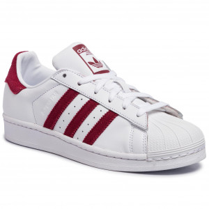 adidas superstar metal toe 80's rose gold skóra 40 23 26cm