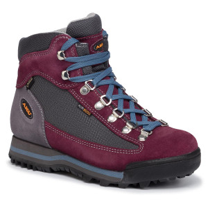 GORE TEX® Extended Comfort Footwear, GORE TEX® Insulated