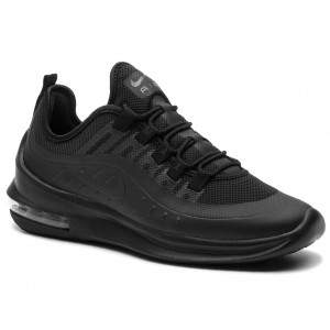 c8699358 Buty NIKE Air Max Axis AA2146 006 Black/Anthracite
