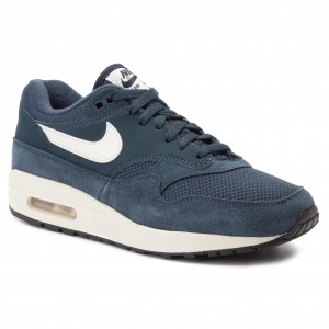 Nike Air Max 1 Medium OliveSequoia Neutral Olive AH8145 201