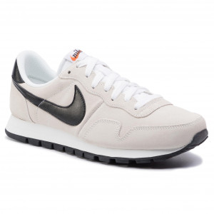 228cd5df Buty NIKE - Air Pegasus 83 Ltr 827922 100 White/Black/Summit/White