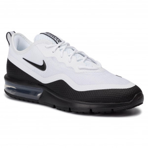 Nike Air Max Sequent 3 921694 101 biały