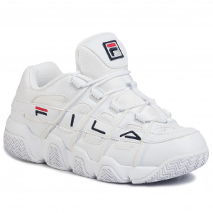 Details about Shoes Fila 1010262.1FG Disruptor Low White Men's Fashion Lifestyle Sneakers Low