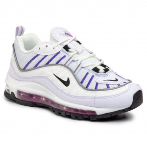 Air Max2 Light 'Purple Berry' Release Date. Nike SNKRS