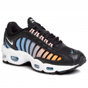 Buty Air Max Tailwind IV AQ2567 400 Ghost AquaRed OrbitWolf Grey