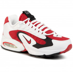 """Nike Air Max 270 React """"Just Do It"""" Wolf GreyHyper Crimson University Red For Sale"""