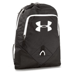 ec705081f Plecak UNDER ARMOUR - Project 5 Backpack 1324024-410 Granatowy ...
