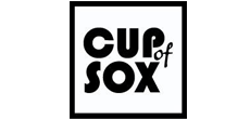 Cup of Sox