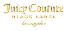 Juicy Couture Black Label